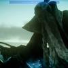 【FF15】召喚獣の召喚方法は?