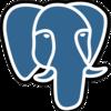 PostgreSQLクライアント pgcli でシンタックスハイライトと補完