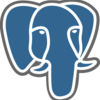 Railsメモ(30) : DBをSQLite3からPostgreSQLに変更する