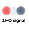 感想『仮面ライダージオウ』第3話「ドクターゲーマー2018」ZI-O signal EP03