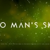 【No Man's Sky】探索日誌3