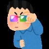 武漢の新型肺炎とネット翻訳