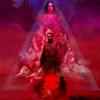 ニコラス・ケイジ主演による錬金術的傑作バイオレンス・ホラー映画『マンディ 地獄のロード・ウォリアー』