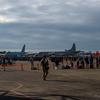 下総航空基地祭