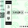 【日本ダービー】コンコンコン♪コント♪コントレイルー♪(ドン・キホーテ感