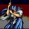 第43回・橘右京は何故、覇王丸のライバルになれなかったのか?