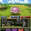 level.1290【青い霧】第170回闘技場ランキングバトル最終日
