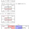 論理問題(8)の解
