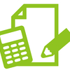 セミリタイヤ生活での賃貸マンション契約〜無職での賃貸借契約の審査