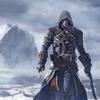 『アサシンクリード ローグ』PS4版とXboxOne版が発売くるー!?海外小売最新情報