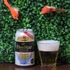 サッポロビール園でしか飲めない「サッポロ ファイブスター」が期間限定発売(サッポロ)