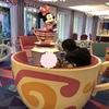ディズニー セレブレーションホテルに泊まってみた💕
