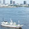 日本全国の水産高校を勝手に紹介 2020年度その1(九州編)