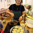 Criacao×大妻女子大 川口教授 ~あなただけの栄養ブログ~ 「勝利の笑みを君と」