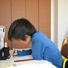 アニメ『ポプテピピック』から学ぶ集中力の鍛え方