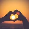 エーリッヒ・フロム「愛するということ」要約・まとめ