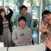 【朝会】It's show time!! 〜マジックマスカレヱド〜