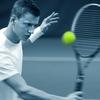【練習動画付き】スマートテニスセンサーのデータを活用した攻撃的なボレーの上達方法!