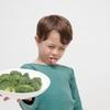 【息子が初めて食べたブロッコリーの調理方法はこれ!】ポイントは油の代わりにあれを使うこと
