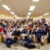 恵比寿系の起業家が集うCOEBI(コエビ)を紹介