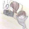 次男出産編①【だらだらと続く出血・・・それは絨毛膜下血腫だった!】