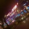 CASINOの街~🇲🇴マカオ編③~