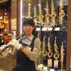 ねえ、知ってた?「改めて聞きたい管楽器のお手入れ」その①