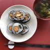【レポート】飾り巻き寿司