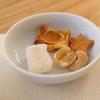 香り豊かな中国茶と素敵なスイーツ TANAGOKORO TEA ROOM