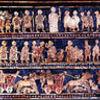 騎兵の歴史