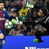 欧州サッカー「四大リーグ」の特徴・基本情報