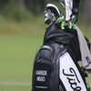 WITB|ガリク・ヒゴ|2021年6月13日|Palmetto Championship at Congaree