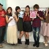 【9月14日】 『ナナイロ~WEDNESDAY~』 プレイバック!! 130