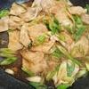 生姜焼き!タモリ&みきママさんの勝手なコラボレシピ