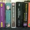入荷&出品情報 クラシックCD-BOX