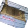 セメント瓦修理1(旧式の二本線平型01)