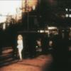 TVアニメ『妹さえいればいい。』舞台探訪(聖地巡礼)@東京編
