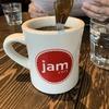Jam Cafe :ヒルナンデス!で紹介されたバンクーバーブランチスポット