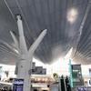 アシアナ航空でソウルへ想い出の味めぐりに行こうの旅。2泊3日①