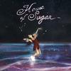 (Sandy) Alex G / House Of Sugar