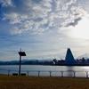【転勤者必見!】青森市に初めて住む人にオススメする5つの場所をご紹介♬