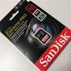 SunDisk Extreme PRO