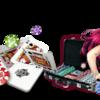 Membuat Layanan Poker Kembali Normal