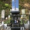 久しぶり更新(2018.10.28) 武州→信州ツーリング