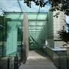 閑歩:箱根一周、ちょっと寄り道、たまにエヴァ2(強羅&ポーラ美術館)