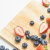 【メンタル改善】ポリフェノールが豊富な食品9選