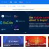 Ku-Coinの口座開設方法を紹介!【図解あり】|オススメ仮想通貨取引所