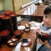 むかちんと岩手県へ、グルメ蕎麦旅行の巻✨