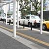 ● トラックに乗客、バスやタクシーに貨物…自動車運送の貨客混載 物流効率化へ対象範囲を拡充