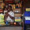 笑顔の大切さに気付かせてくれたのは、ウガンダの人たちでした。